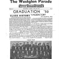 http://collections.westglenhistoryproject.ca/imports/parade_may18_1950.pdf